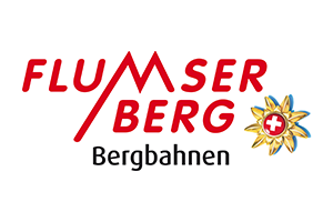 flumserberg-bergbahnen